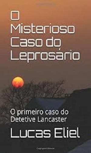Autores brasileiros focam em literatura independente para adentrar no mercado editorial