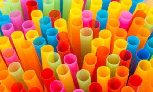 Canudos de plásticos guerra declarada!