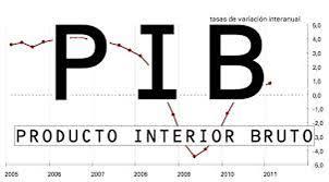 Após greve dos caminhoneiros, projeta inflação maior e vê alta do PIB abaixo de 2% em 2018