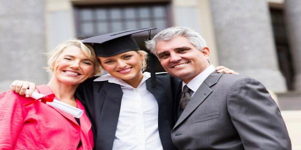 Sobre pais, filhos e a escolha profissional