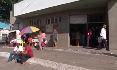 Médico suspeito de cobrar R$ 1 mil cirurgia pelo Sus