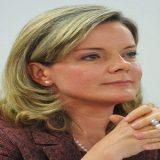 Gleisi Hoffmann é absolvida por unanimidade no STF
