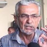 Secretário Ildes Ferreira fez reconhecimento público no facebook