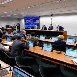 Comissão de Orçamento deve analisar relatório da LDO nesta terça-feira