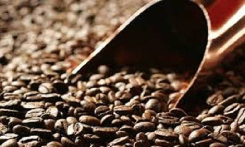 Café do Brasil tem menor nível de Exportação em 14 anos