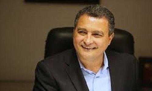 Na Bahia, Rui Costa enfrentará temas espinhosos na campanha