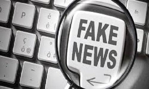 Ciência perde credibilidade com fake news