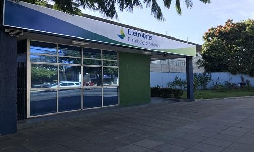Justiça suspende privatização de distribuidoras da Eletrobras