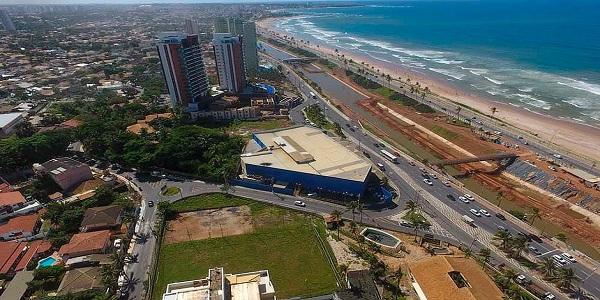 Imóvel do Estado da Bahia será leiloado em Piatã no dia 10 de julho