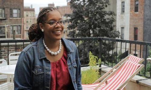 Americanos que vão estudar Medicina em Cuba