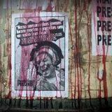 Duas mil crianças e testemunhas estão marcadas para morrer no Brasil