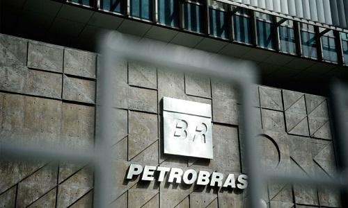 Petrobrás concorda negociar reajustes