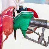 Reajuste de preço da gasolina com redução de 1,05% das refinarias