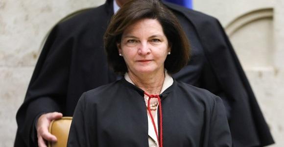 """PGR publica """"manual"""" da delação premiada a ser adotado pelo MPF"""