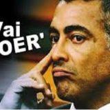 Senador Romário lava dinheiro por meio da conta da irmã, diz Coaf