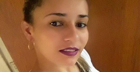 """Juiz que libertou assassino da ex-mulher diz que """"infelizmente não tenho bola de cristal"""""""