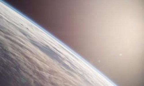 Nesta sexta-feira a velocidade da Terra é a mais lenta