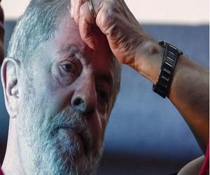 Desembargador que mandou soltar Lula 'usou magistratura para criar fato político'