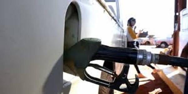 Gasolina sobe novamente: 8º aumento em 20 dias