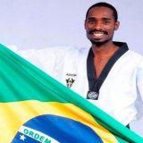 Caravana Unicef traz a Feira de Santana campeão panamericano de taekwondo