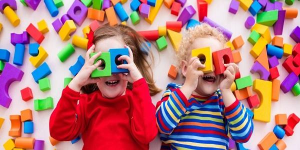 A importância da avaliação do MEC na Educação Infantil, por Simone Barros