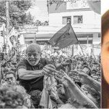Juíza diz que Lula está inelegível