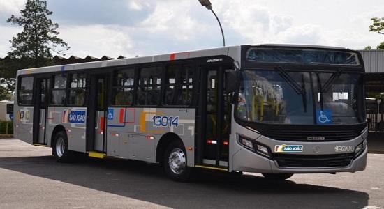 Colbert convocou empresa São João após redução de ônibus