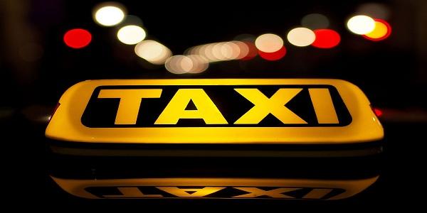 Prefeitura de Feira vai contratar táxi para transporte de servidores