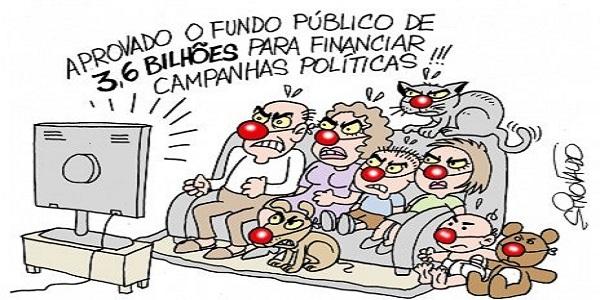 Lázaro diz não a vice e PSC lança sua pré-candidatura ao Senado
