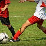 Abuso sexual no futebol: um problema grave que os clubes precisam enfrentar