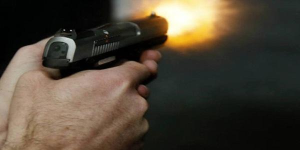 Jovem não resiste a disparo de arma de fogo e morre no HGCA