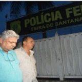 Processo sobre fraude na campanha do desarmamento em Feira está em fase de conclusão