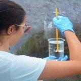 Prefeitura de Feira de Santana determina estudo da água de nascentes no município