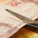 'Teto de gastos precisará ser revisto em 2019', diz economista da 4E
