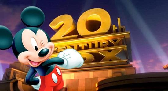 Acionistas da Fox aprovam venda para Disney em negócio de US$ 71 bilhões