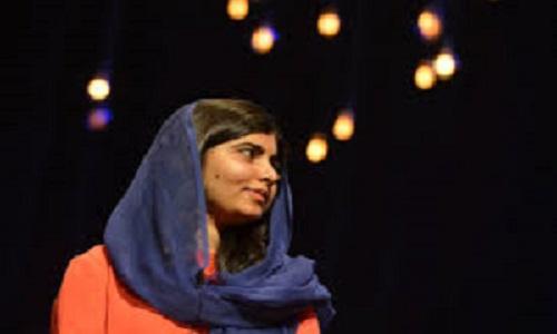 Malala vai patrocinar três brasileiras as primeiras ativistas do Brasil