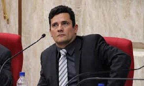 Crise entre STF e Moro se intensifica