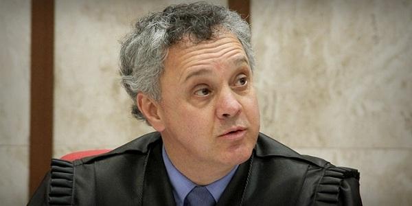 Gebran Neto cancela possível investigação contra Sergio Moro