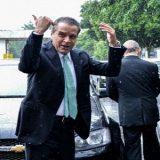Justiça concede liberdade a ex-ministro Henrique Eduardo Alves