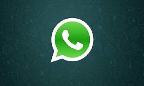 WhatsApp vai testar ferramenta contra boatos na Índia