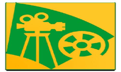 Cinema nacional independente enxerga no streaming um novo caminho