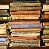 55 Lançamentos literários esperados para 2018