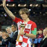 Melhor jogador da Copa pode ser condenado a 5 anos de prisão