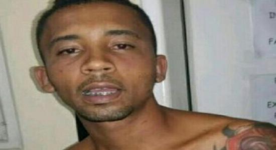 Jovem acusado de 30 homicídios morre em confronto com PM