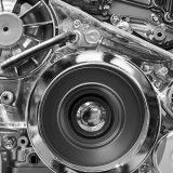 Os motores diesel e o futuro