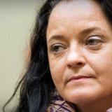 Neonazista é condenada à prisão perpétua na Alemanha