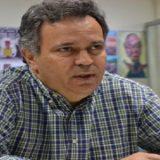 Felix Júnior nega constrangimento caso Ciro Gomes e José Ronaldo dividam palanque