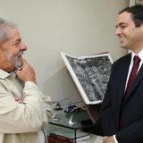 PSB de Pernambuco apoia Lula candidato a presidente