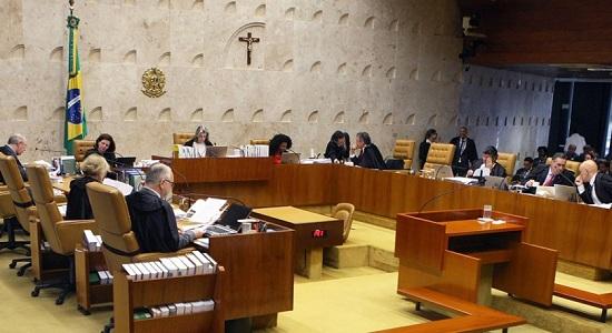 STF planeja soltar Lula somente depois das eleições