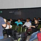 Prefeitura de Feira faz laboratório com tecnologia de contato com o cidadão